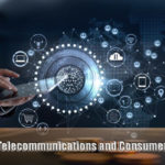 Modern Telecommunications and Consumer Savings