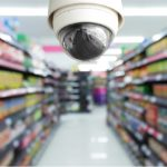 Why it is important to have a video surveillance in your shop?