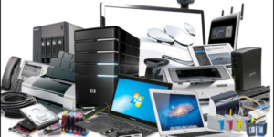 The Difference Between Computer Rental and Computer Lease