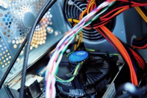 How to Find a Dependable Computer Repair Service
