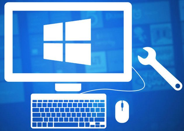 How to Solve Computer Problems by Using System Restore