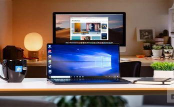 3 Factors to Ditch the Desktop and Get a Laptop Computer