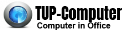 ComputerTUP